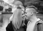 Verlobung-Shooting-Hochzeit