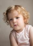 Kinderportrait-Kinderfoto