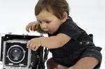 Fotograf Halle