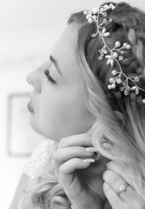 Hochzeitsfoto Fotograf Halle