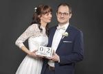 Hochzeit Hochzeitsfotograf Gottstein Halle Leipzig Querfurt