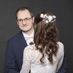 Hochzeit Hochzeitsfotograf Hochzeitsfrisur