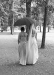 Wedding Rain Regen