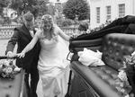 Wedding Hochzeit Hochzeitsfotograf Gottstein Halle Leipzig Querfurt