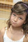 Kinderfotos Porträt Portrait Halle