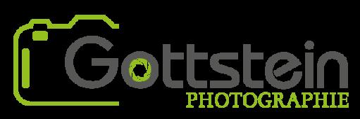 Gottstein Photographie - Fotograf Halle